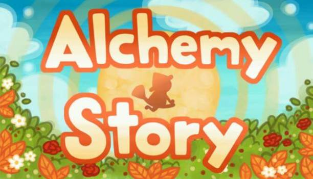 Alchemy Story Free Download PC Game Full Version
