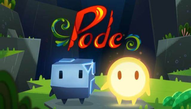 Pode Free Download PC Game Full Version