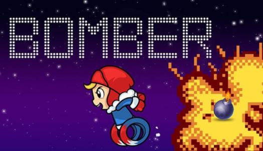 Bomber Free Download PC Game