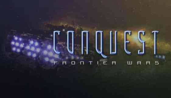 Conquest Frontier Wars Free Download