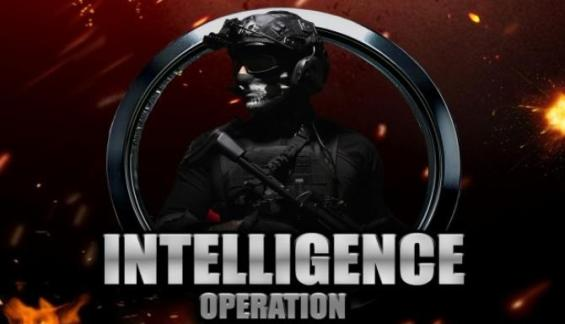 Intelligence Operation Free Download