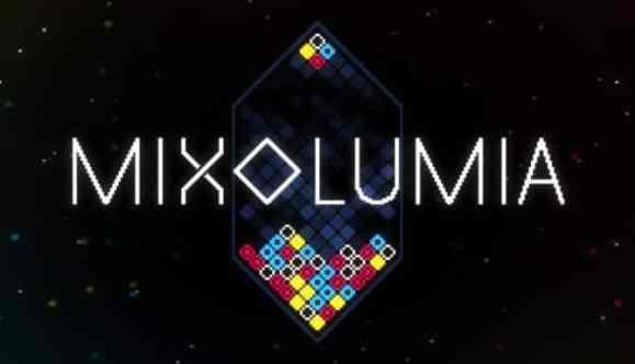 Mixolumia Free Download PC Game