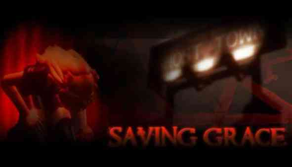 Saving Grace Free Download