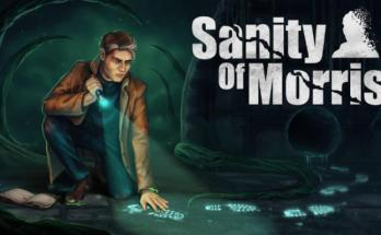 Sanity of Morris Free Download For PC