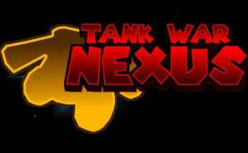 Tank War Nexus Free Download