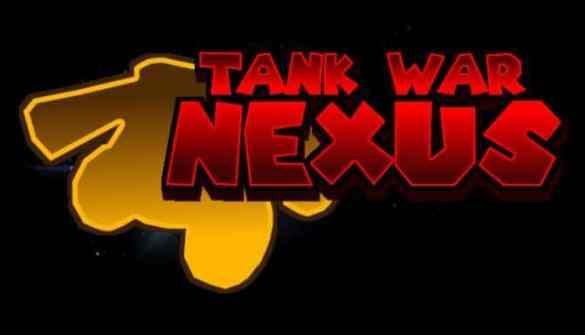 Tank War Nexus Free Download