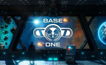 Base One Free Download