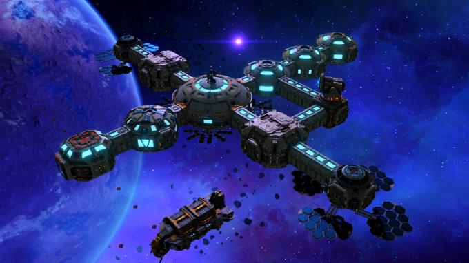 Base One Free Download For PC
