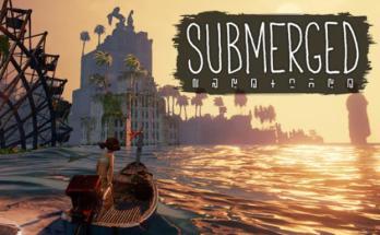 Submerged Free Download Full PC Game