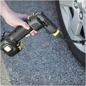 automatic-cordless-tire-inflator