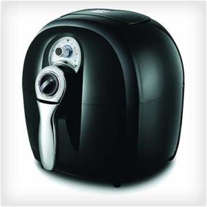 oil-free-air-fryer