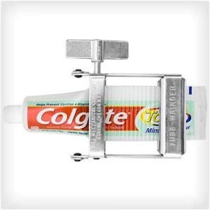 toothpaste-tube-wringer