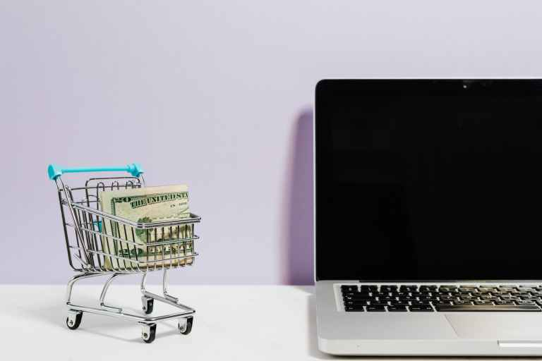 What to do after you launch your new e-commerce website