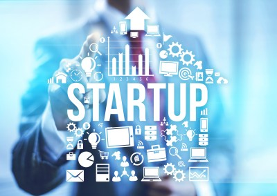 RENCONTRE STARTUP