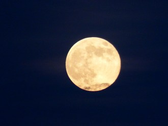 Supermoon_MyPerdidoKey_com_08-10-14-09
