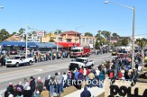 Gulf_Shores_Mardi_Gras_Parade_Fat_Tuesday_201601