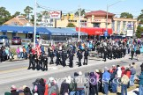 Gulf_Shores_Mardi_Gras_Parade_Fat_Tuesday_201604