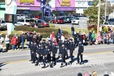 Gulf_Shores_Mardi_Gras_Parade_Fat_Tuesday_201605