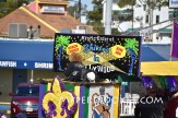 Gulf_Shores_Mardi_Gras_Parade_Fat_Tuesday_201613
