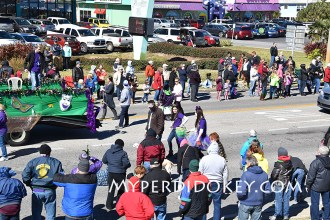 Gulf_Shores_Mardi_Gras_Parade_Fat_Tuesday_201617