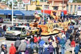 Gulf_Shores_Mardi_Gras_Parade_Fat_Tuesday_201627