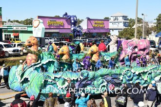 Gulf_Shores_Mardi_Gras_Parade_Fat_Tuesday_201631