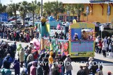Gulf_Shores_Mardi_Gras_Parade_Fat_Tuesday_201641