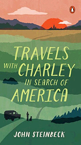 Travels with Charley in Search of America.jpg