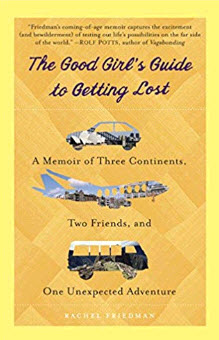 the good gril's guide to getting lost.jpg