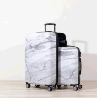 hers luggage.jpg