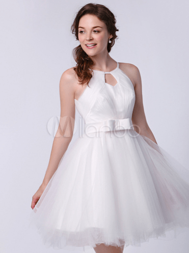 Pretty Damas Dresses