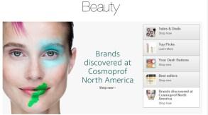Beauty-Product 4