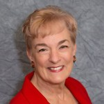 Picture of Nancy Wyatt
