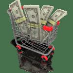 shopping_cart_money_pc_800_clr_1605