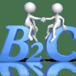 b2c_hand_shake_400_clr_7037