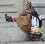 300px-Homeless_woman_in_Washington,_D_C_