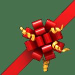 gift bow right corner ribbon 1600 clr 4347 1 150x150 Sleep Like A Baby