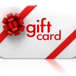 gift card bow ribbon front 800 4313 150x150 Sleep Like A Baby