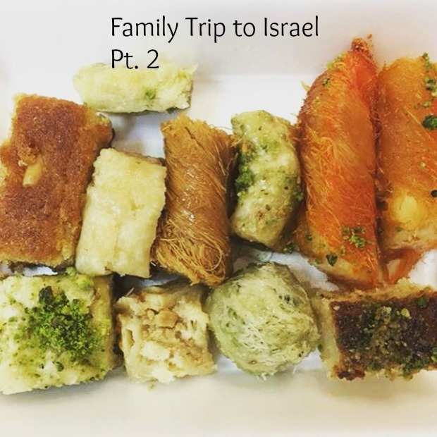 family-trip-to-israel-pt-2