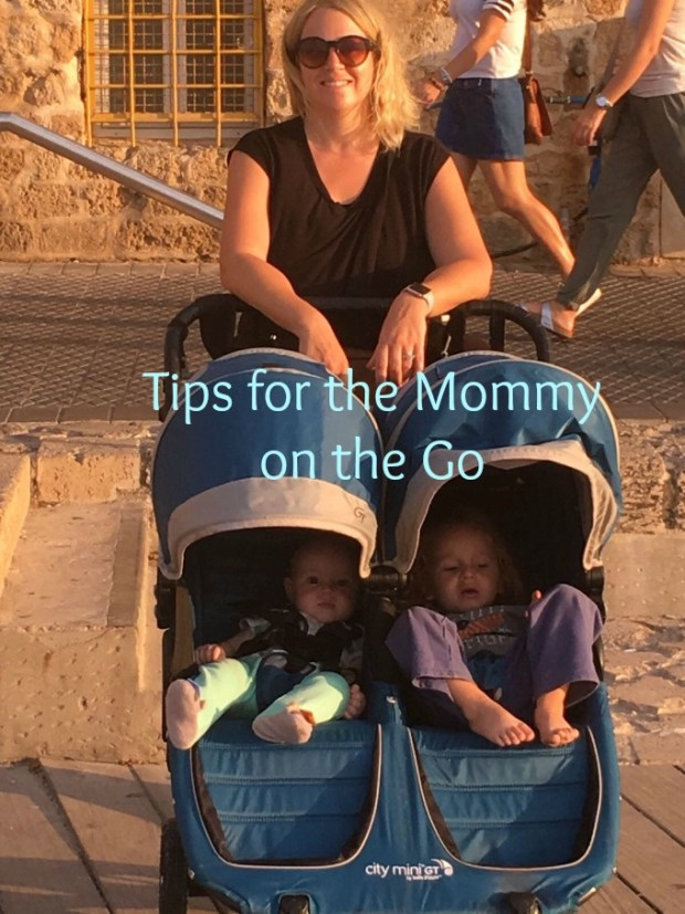 mommy-on-the-go