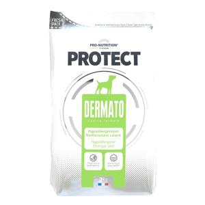Protect® Dermato