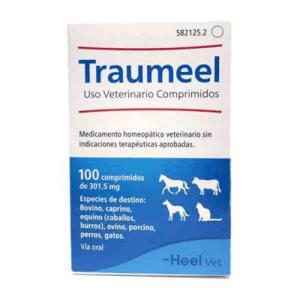 Traumeel®