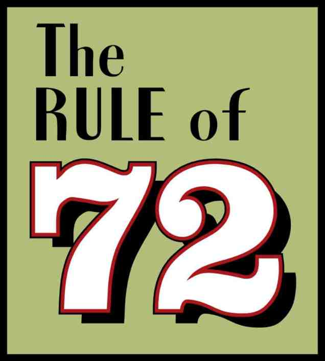 the-rule-of-72