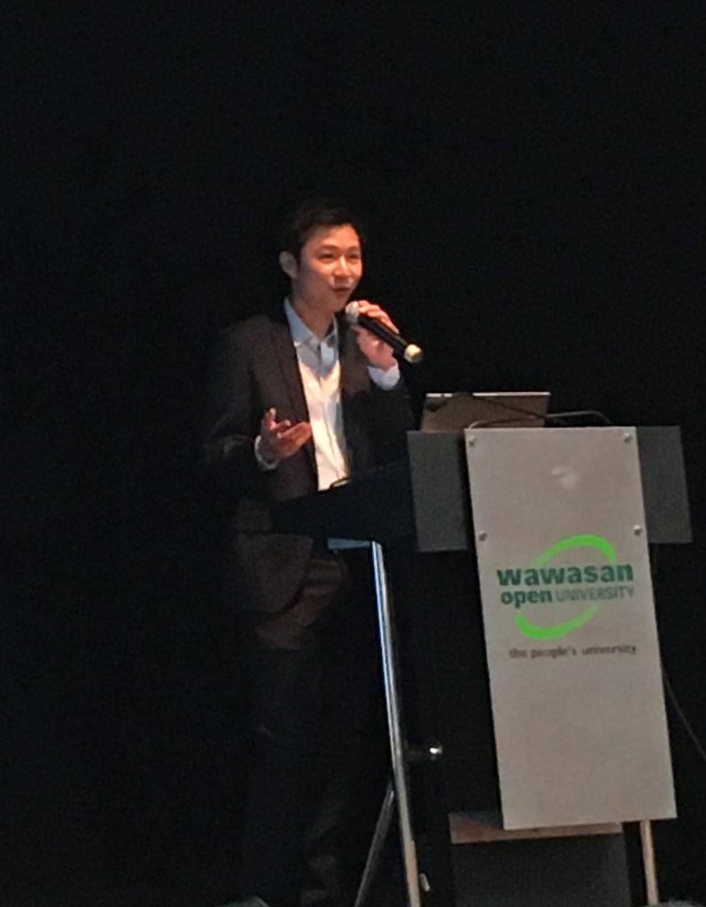 fsm-wong-weiyi