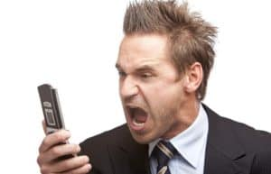 telemarketers-anger