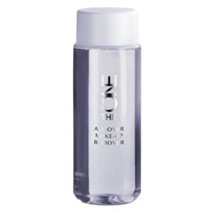 35862 oriflame - nước tẩy trang oriflame The One All Over Make Up Remover