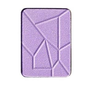 33679 oriflame - phấn mắt oriflame the one Make-up Pro Wet & Dry Eye Shadow màu tím