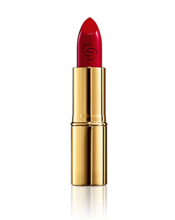 30454 Son môi Gordani Gold Iconic Lipstick