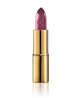 30457 - Son môi Gordani Gold Iconic Lipstick
