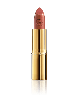 30458 Son môi Gordani Gold Iconic lipstick